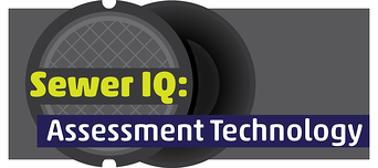 Assessment Technology Quiz