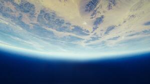 Envirosight Celebrates the 49th Earth Day!