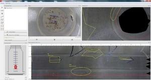 ManholeScan.jpg