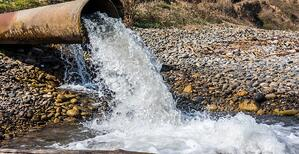 2018 Water Infrastructure Act