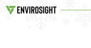 Envirosight Holiday Reading Guide