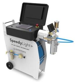 SpeedyLight