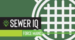 Sewer IQ Quiz Force Mains