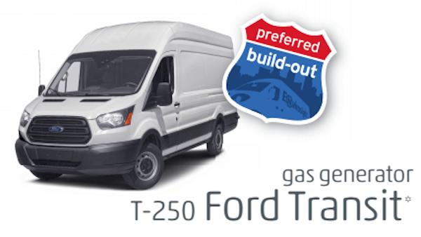 Ford_Transit_PBO.png