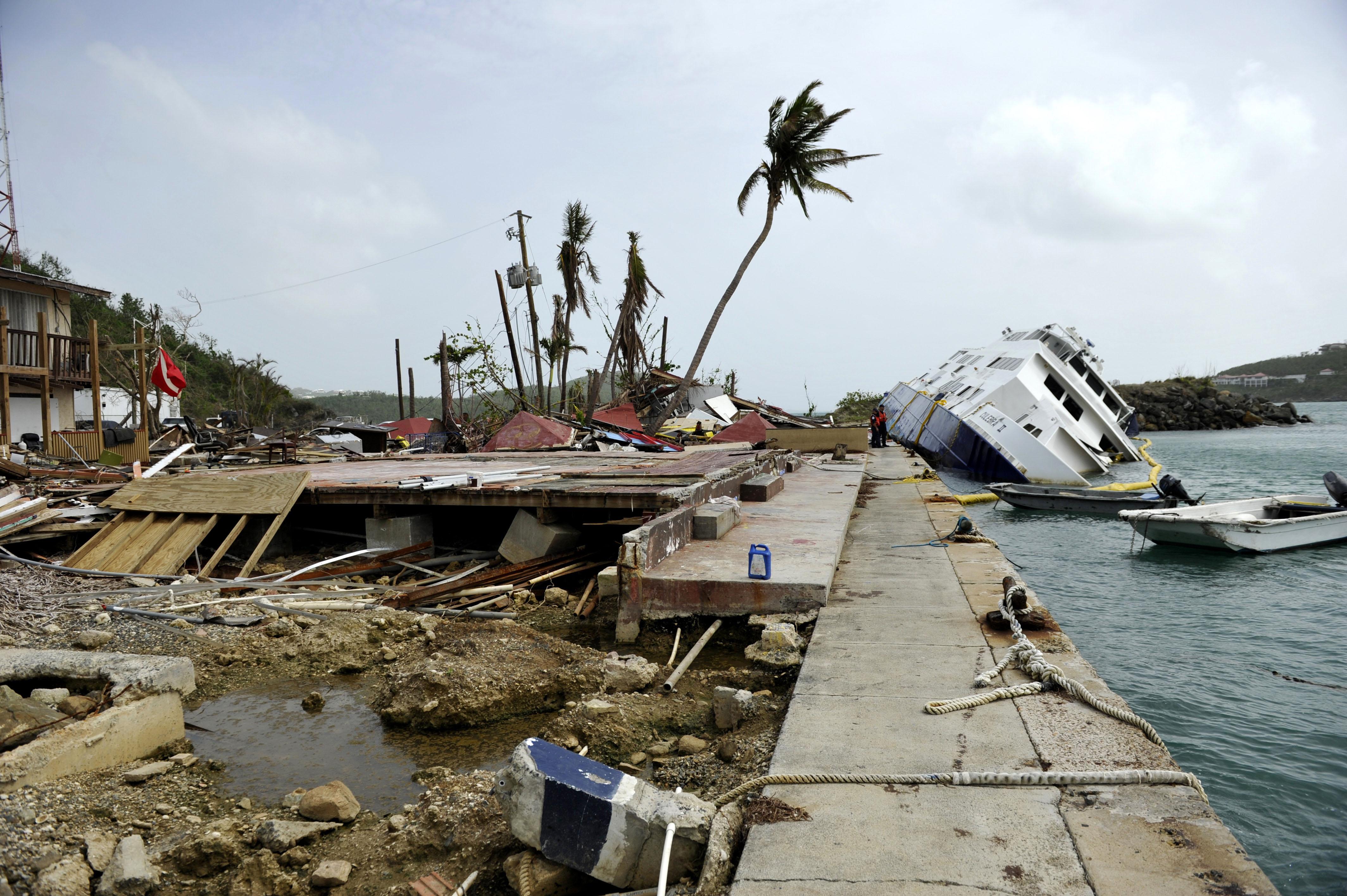 Hurricane_Damage