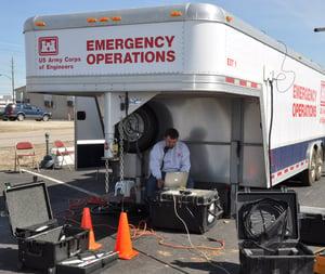 Emergency Operations