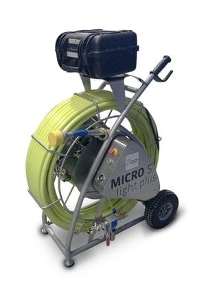 Micro S Light+