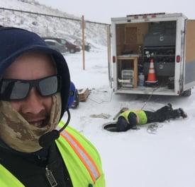 Snowbridge Inc in Breckenridge, CO