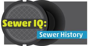 SewerIQSewerHistory