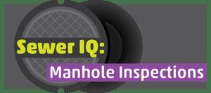 SewerIQ_Manhole900400