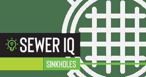 Sewer IQ Sinkholes Quiz