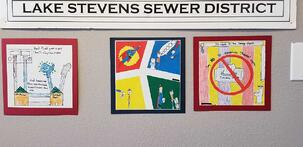 Lake Stevens Sewer District