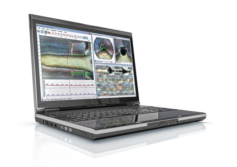 ds3_laptop