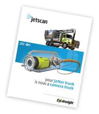 Jetscan Brochure