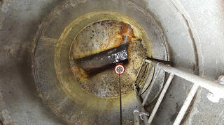manhole2_shrink