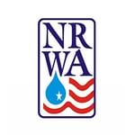 National Rural Water Associaton