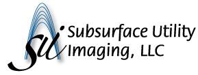 sui-logo-large1