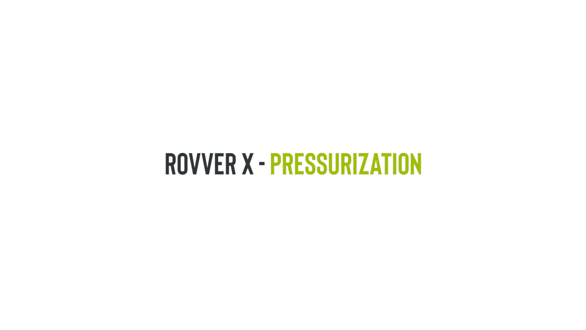 Pressurization Draft .00_00_10_06.Still001
