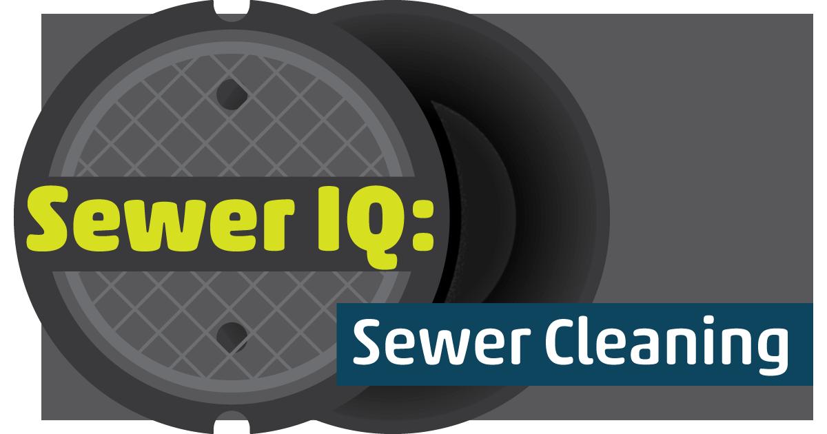 SewerIQ_SewerCleaning_Social_1200x630