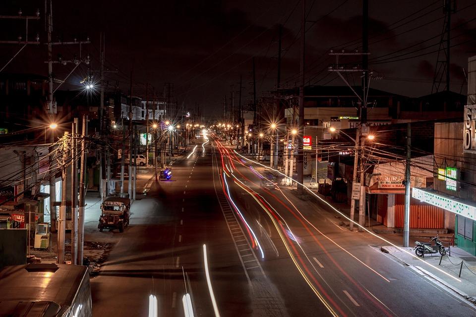 Transportation-System-Road-Street-City-Traffic-3276334