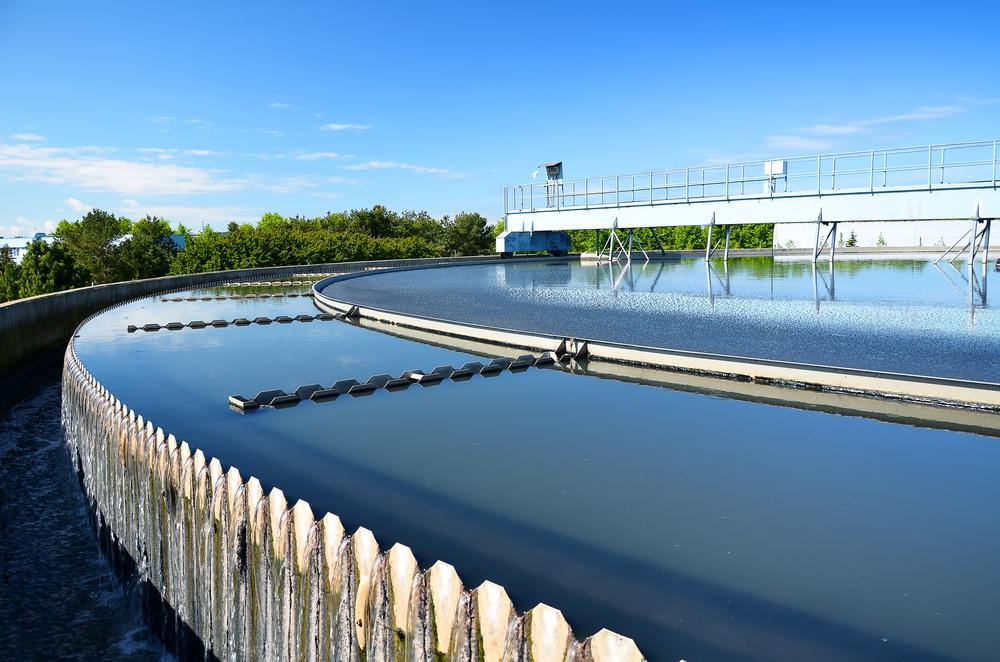 Municipal Water Budgets