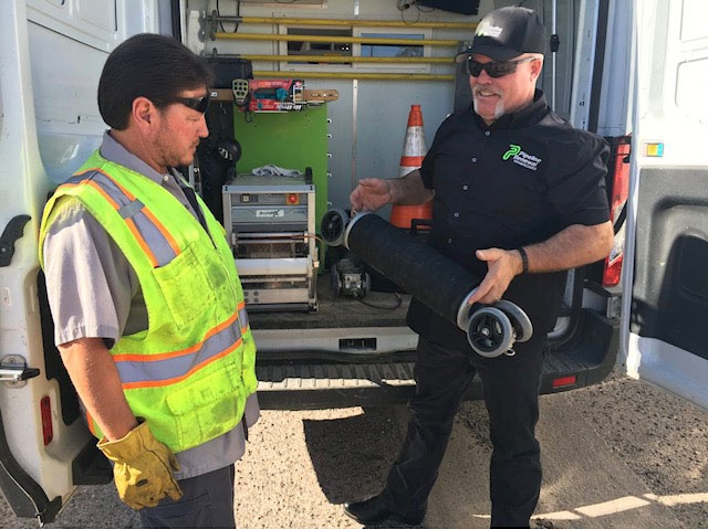3 Things to Consider When Deciding to Rent, Lease or Buy Sewer Rehab Equipment